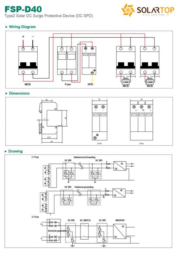 chong-set-dc-2p-800vdc-3