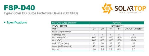 chong-set-dc-2p-800vdc-4