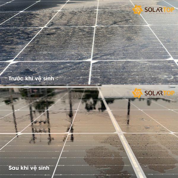 choi-ve-sinh-tam-pin-mat-troi-solar-top---choi-xoay-doi-x43-3