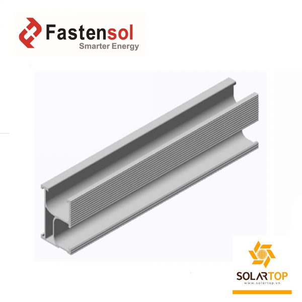 thanh-nhom-4200mm-fastensol