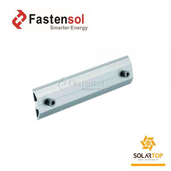 thanh-noi-nhom-200mm-fastensol