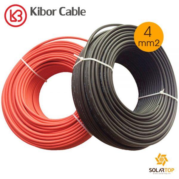 day-cap-dien-mat-troi-dc-ningbo-kibor-h1z2z2-k-1-4mm