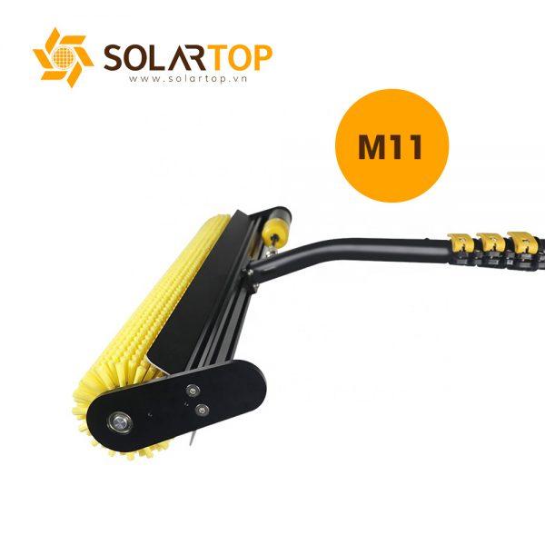 choi-ve-sinh-tam-pin-mat-troi-solar-top---choi-lan-m11