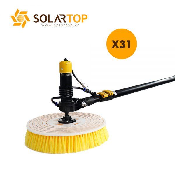 choi-ve-sinh-tam-pin-mat-troi-solar-top---choi-disc-brush-don-x31-3-5