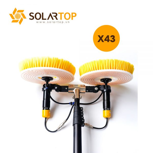 choi-ve-sinh-tam-pin-mat-troi-solar-top---choi-xoay-doi-x43